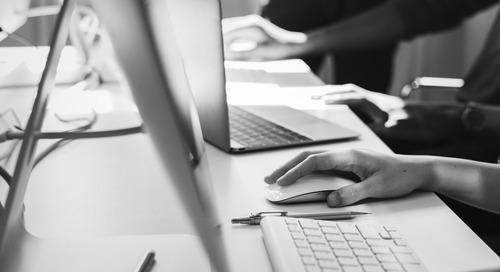 3 Tips to Start an Award-Winning Digital Credentialing Program