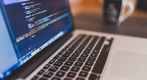 Can Artificial Intelligence Reduce Hiring Bias?