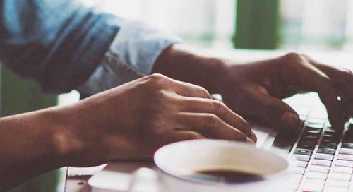How to Write a Skills-Based Job Description