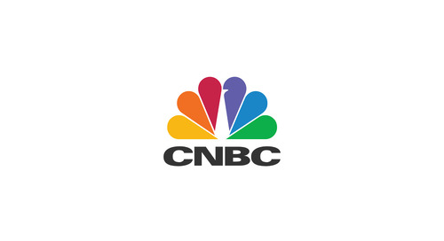 CNBC's Sustainable Energy Special Report