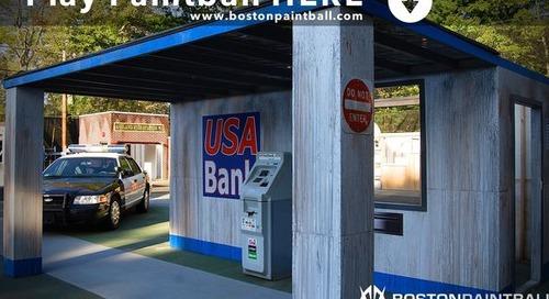Boston Paintball Apo