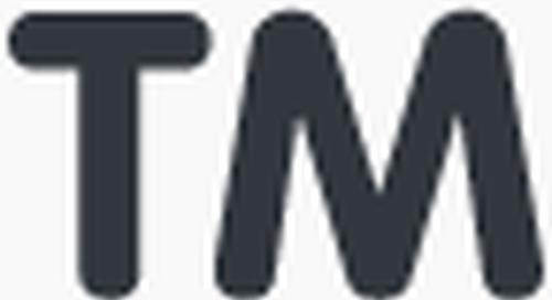 Maximize revenue and monitor CCM program performance