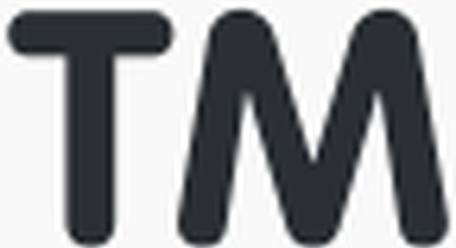 EcoStruxure™ IT Transforming Data Center Management for Smarter Data Centers