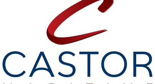 Castor Maritime Inc. Announces the Date of its 2020 Annual General Meeting of Shareholders - Yahoo Finance