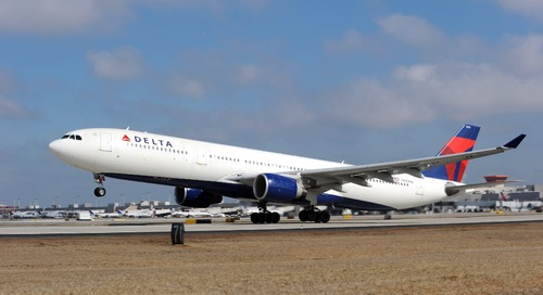 5 Must-See Highlights From Delta Air Lines' Earnings Call - Yahoo Finance