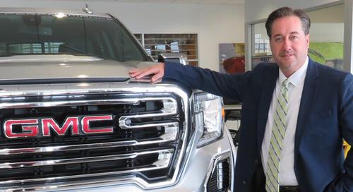 AutoSuccess: Beck & Masten – How a Winning Dealership Keeps Getting Better with Conversica