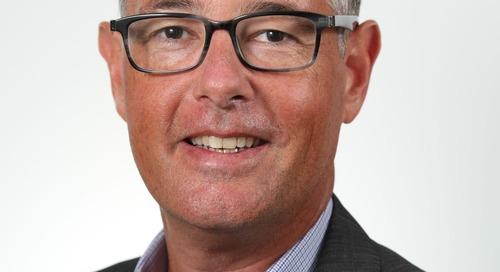 Conduent Names Mick Slattery to Lead Conduent Transportation LLC