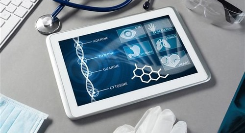 Conduent Moving Healthcare Data Forward at HIMSS 2020