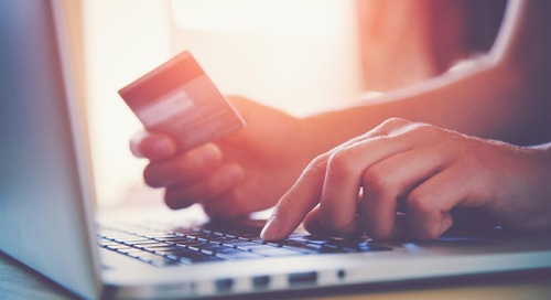 Conduent Expands Payments Capability to Support More Online SNAP Purchases Amid COVID-19 Pandemic