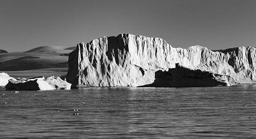 The Top Shipwrecks of theArctic