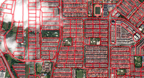 Five Features Required to Turn Satellite Imagery into Analysis-Ready Data