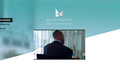 Smart Vlog: Virtual Mastermind