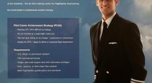 Airline Worker Bee VS Professional CFI!