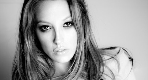 Jenna Haze - Love from striplvTV on Vimeo.Jenna Haze behind the...