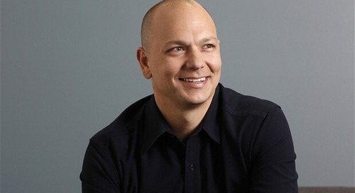 Tony Fadell Defends His Record and Methods