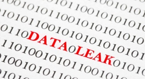 123 Million American Households' Data Exposed