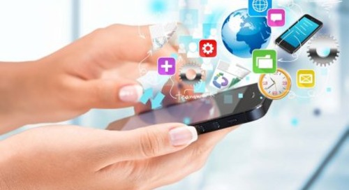 Single Sign-On For Mobile Apps Coming
