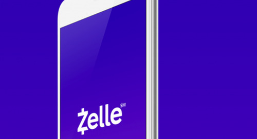 Zelle Mobile App Accounts Grow By The Thousands