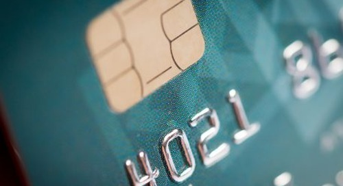 Visa: Chip Cards Reduce Fraud By 75 Percent