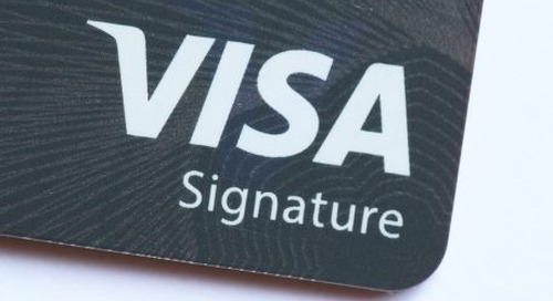 Visa: What's Next in Payments and Commerce