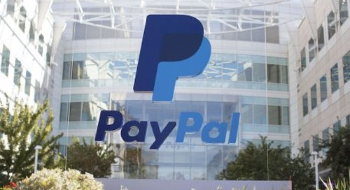 PayPal and Chase: Giving Customers Good Choices