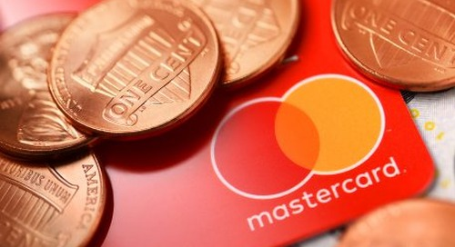 Clearing House, Mastercard Partner On Tokens