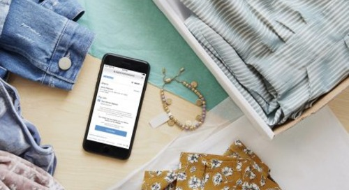 Venmo Users Can Shop at PayPal Stores