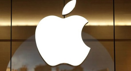 Apple Debuts P2P Payments In Beta Form In US
