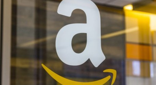 Amazon Sees DDAs As Ticket To Teen Spending On Amazon