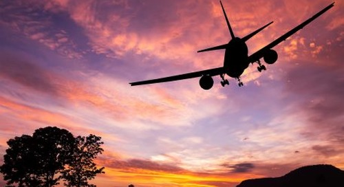Credit Unions Roots In Aviation Inform Modern Strategy