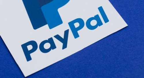PayPal Surpasses 250 Million Active Accounts