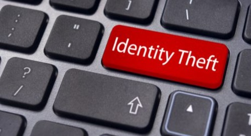 Experian Rolls Out Child Identity Theft Scan