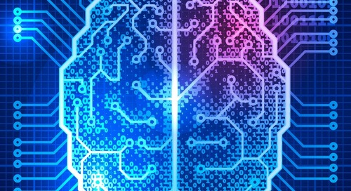 Fortinet Adds Machine Learning Algorithms to WAF