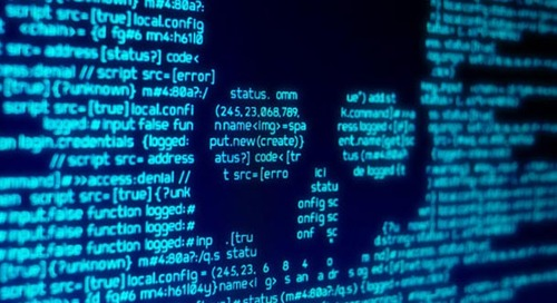 VPNFilter Continues to Target Devices in Ukraine - Security Boulevard