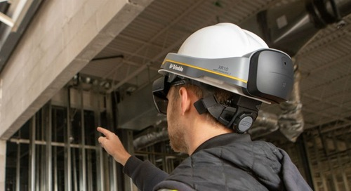 Silicon Canals: This is world's first two-way bone conduction headband, the new age walkie talkie