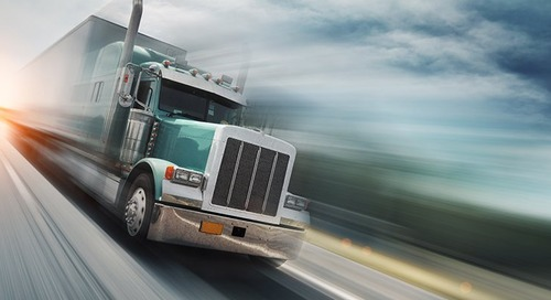 Combating Driver Fatigue with Mobile Surveillance