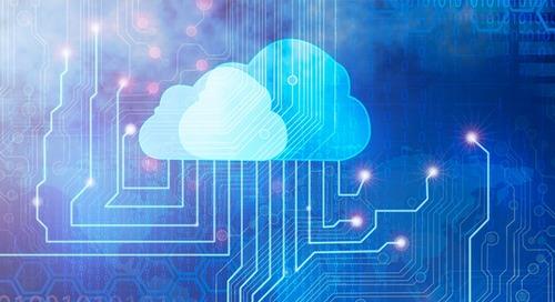 IoT Kit Puts Cloud Hooks in the Gateway