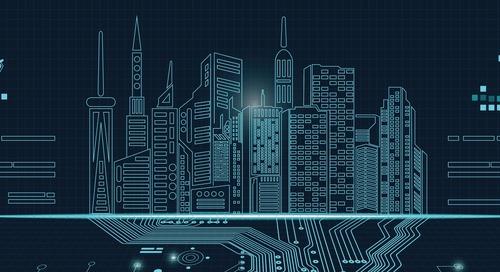 将智能系统用于智能设施管理