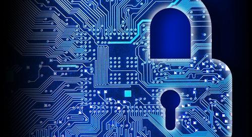 Simplify Secure, UEFI-Based IoT Firmware Updates