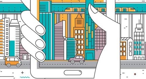 7 Ways to Secure Smart Buildings