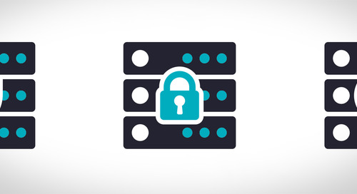 IoT Security (Finally) Delivers ROI