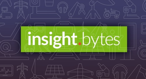 Self-Contained Edge Analytics and Sensor Connectivity