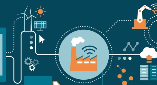 Add Industrial Edge Analytics Without Compromise