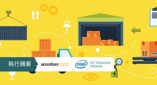 資產管理數位化