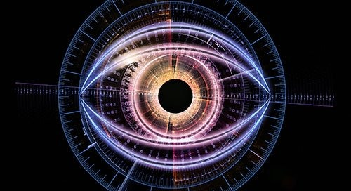 機器視覺需要化簡為繁