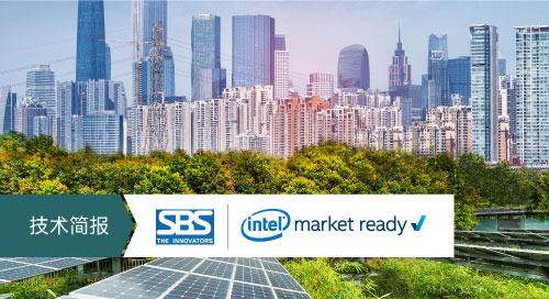 建筑物自动化如何提高能源效率