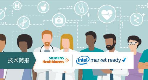 """团队合作云平台让健康数据不再是""""暗数据"""""""