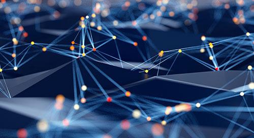 物聯網模擬:通往成功的測試