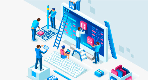How System Integrators Find New Opportunities