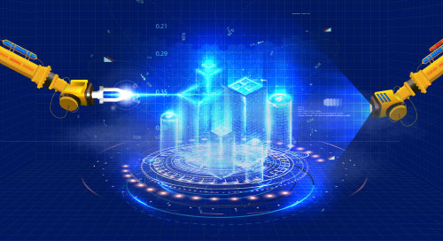 系統整合商如何解決龐大的物聯網挑戰